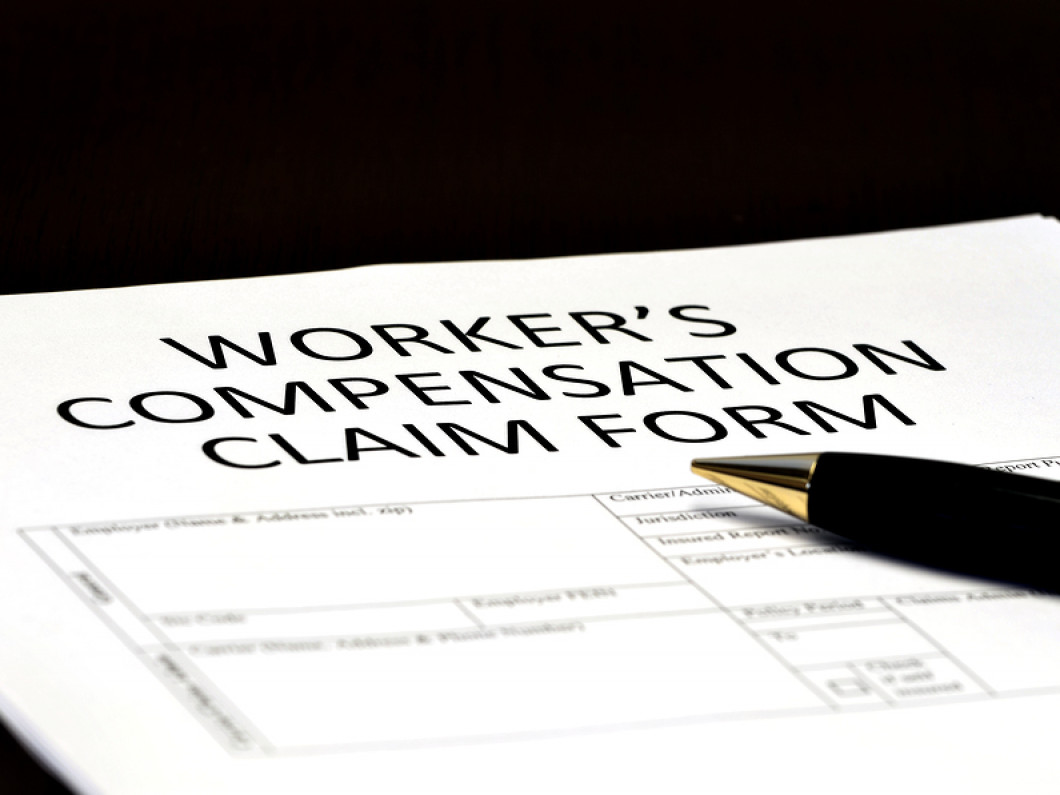 Get Your Due Compensation After a Work Injury